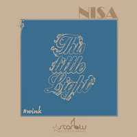 This Little Light — Nisa