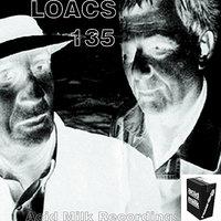 Loacs - Isole