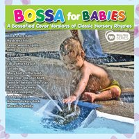 Bossa For Babies — Bossa For Babies