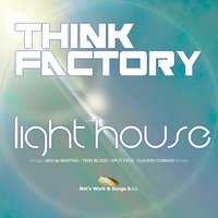Lighthouse — Think Factory