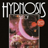 Best Of Hypnosis — Hypnosis