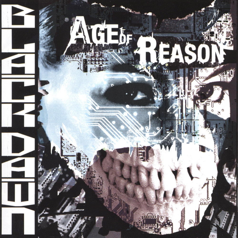 age of reason 3 reviews of age of reason tattoo is was looking for a local place to get some body piercing and found age of reason on yelp the staff was super friendly and the technician, pepper, was extremely professional and a true artist.