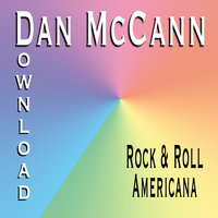 Download — Dan McCann