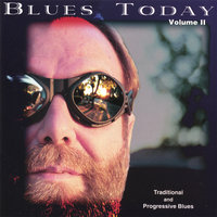 Blues Today Volume II — сборник