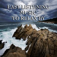 Easy Listening To Relax By — Rellex