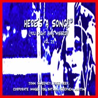 Here's a Song!® (You Might Have Missed), Vol. 23 — сборник