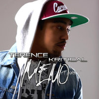 Memo (feat. Mack T) — Terence Kritical