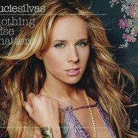 Nothing Else Matters — Lucie Silvas