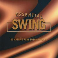 Essential Swing — сборник