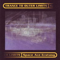 Trance to Outer Limits — сборник
