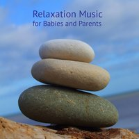 Relaxation Music for Babies and Parents — Ingmar Hansch