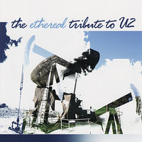 The Ethereal Tribute to U2 — Vitamin Spins