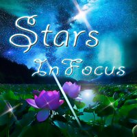 Stars — In Focus