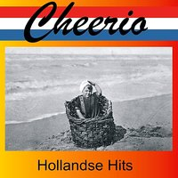 Cheerio Holland — сборник
