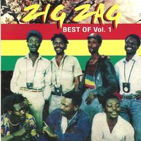 Best Of, Vol. 1 — Zig Zag