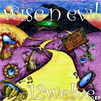 12welve - Single — WiseNevil