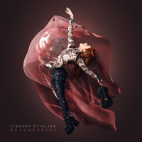 Brave Enough — Lindsey Stirling