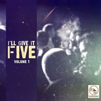 I'll Give It Five, Vol. 1 — сборник