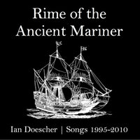 Rime of the Ancient Mariner — Ian Doescher