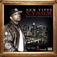 N.Y.S.O.M. (New Yitty State of Mind) — New Yitty