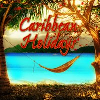 Caribbean Holidays (Music with Nature Sounds) — Relax Music, Meditation Zen Masters