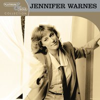 Platinum & Gold Collection — Jennifer Warnes
