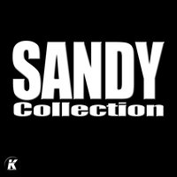Sandy Collection — Sandy