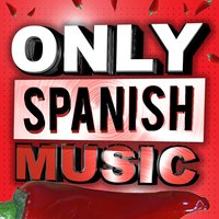 Only Spanish Music — сборник