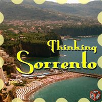 Thinking Sorrento — сборник