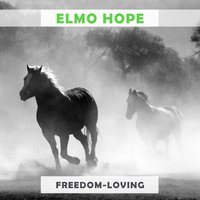 Freedom Loving — Elmo Hope