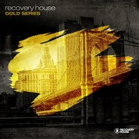 Recovery House Gold Series, Vol. 1 — сборник