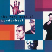 The Very Best Of — Londonbeat