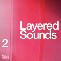 Layered Sounds 2 — сборник