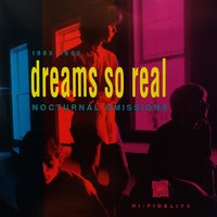 Nocturnal Omissions — Dreams So Real