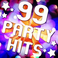 99 Party Hits — Pop Music Central