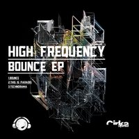 technorama — High Frequency