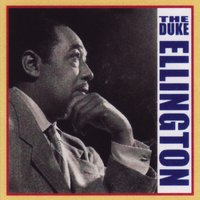 The Duke Ellington - Masterpieces — Duke Ellington