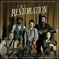 Constance — The Restoration