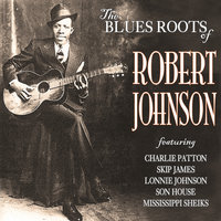 The Blues Roots of Robert Johnson — сборник