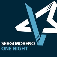 One Night — Sergi Moreno