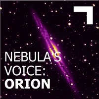 Nebula's Voice: Orion — сборник