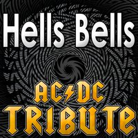 Hells Bells - AC/DC Tribute — The Vintage Masters