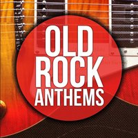 Old Rock Anthems: Best Classsic Songs of the 60's 70's Oldies Music Hits — Radio Live Masters Band, Bombardiers Z