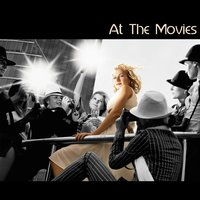 At The Movies — Studio Allstars