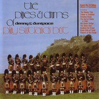 Play Scotland's Best — Pipes & Drums of Denny & Dunipace