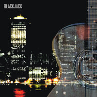 BLACKJACK — BlackJack