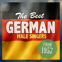 The Best German Male Singers from 1957 — сборник