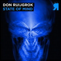State of Mind — Don Ruijgrok