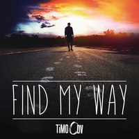 Find My Way — TiMO Odv