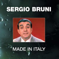 Made In Italy — Sergio Bruni